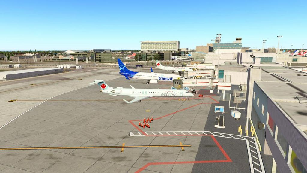 CYUL - Montreal Terminal 20.jpg