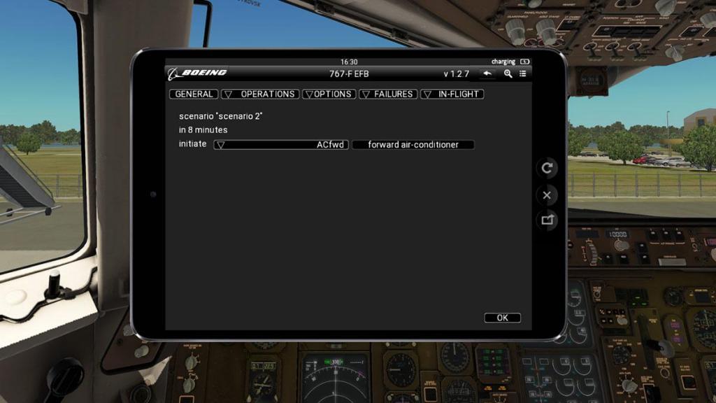 767-300F_Menu 1.jpg