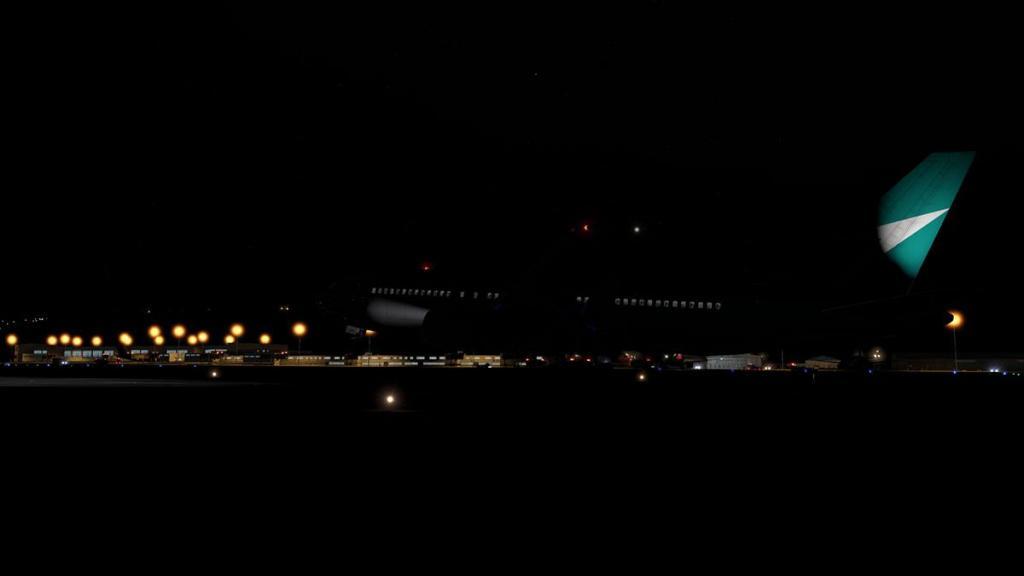 B767 Flight 18.jpg