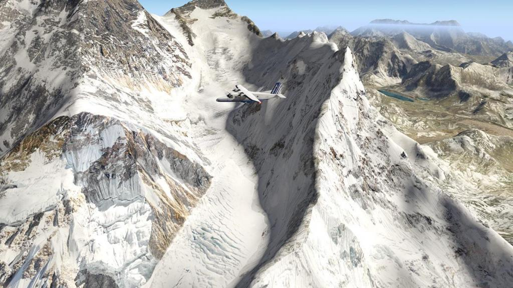 Mt Everest_Closeup 4.jpg