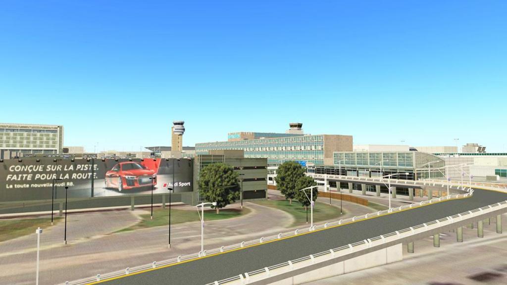 CYUL - Montreal Terminal 16.jpg