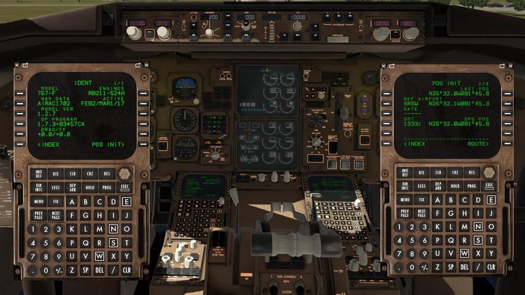 B767 FMS 5.jpg
