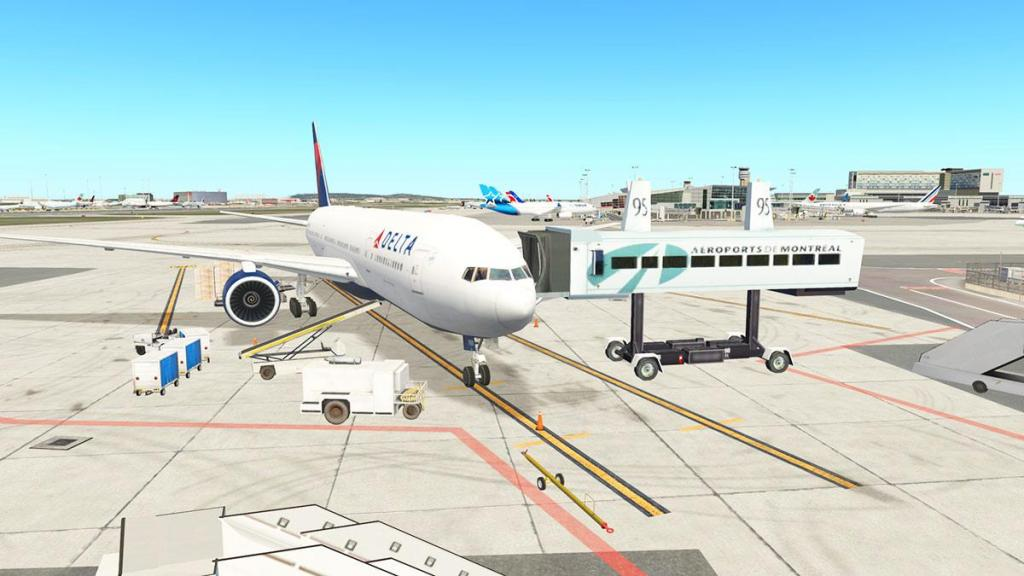 CYUL - Montreal Terminal 10.jpg