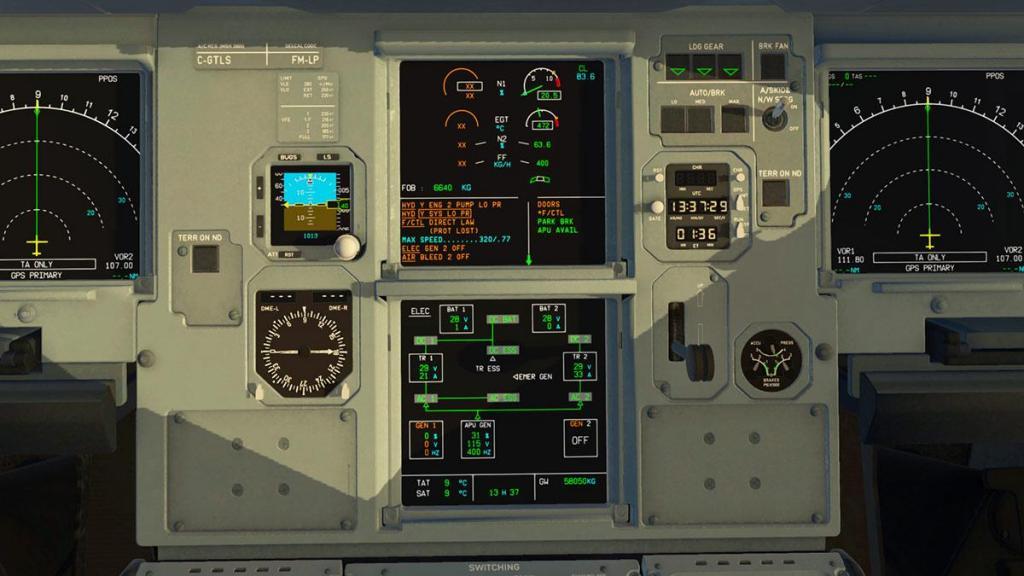 A319_v1_2_ECAM 4.jpg