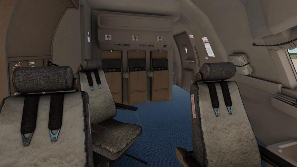 767-300F_Head 11.jpg