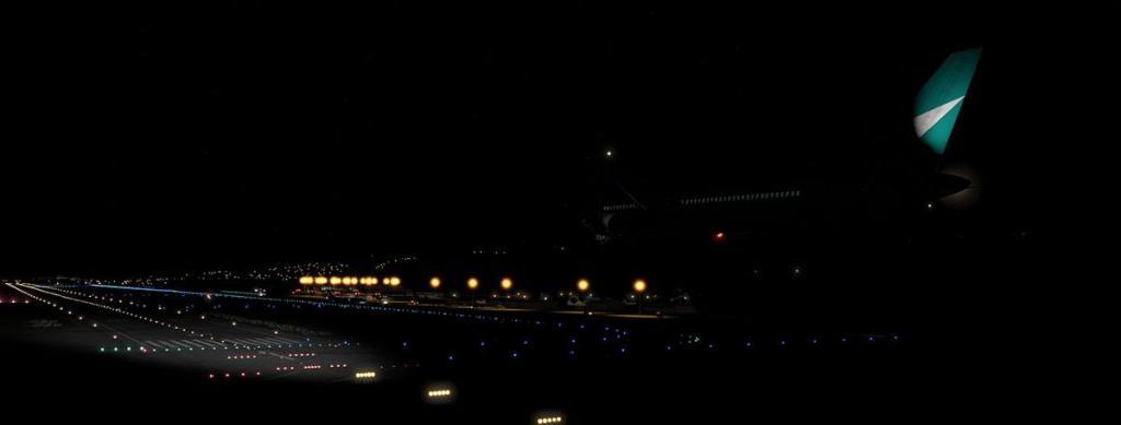 B767 Flight 17.jpg