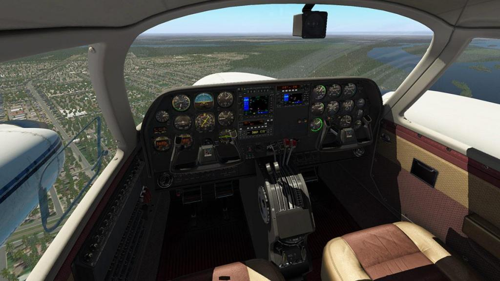 Milviz Cessna 310R_Cockpit 4.jpg