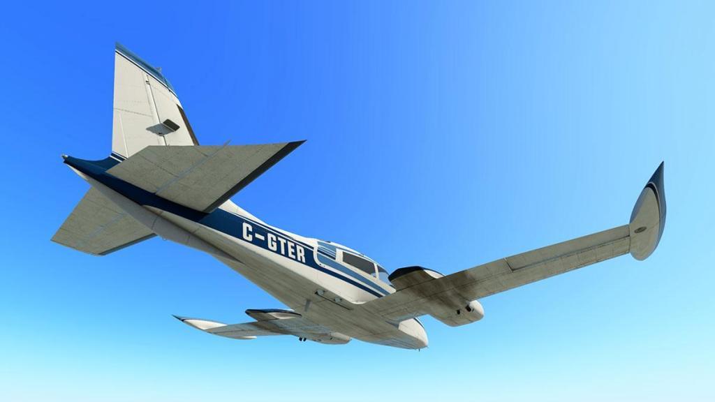 Milviz Cessna 310R_Head 8.jpg