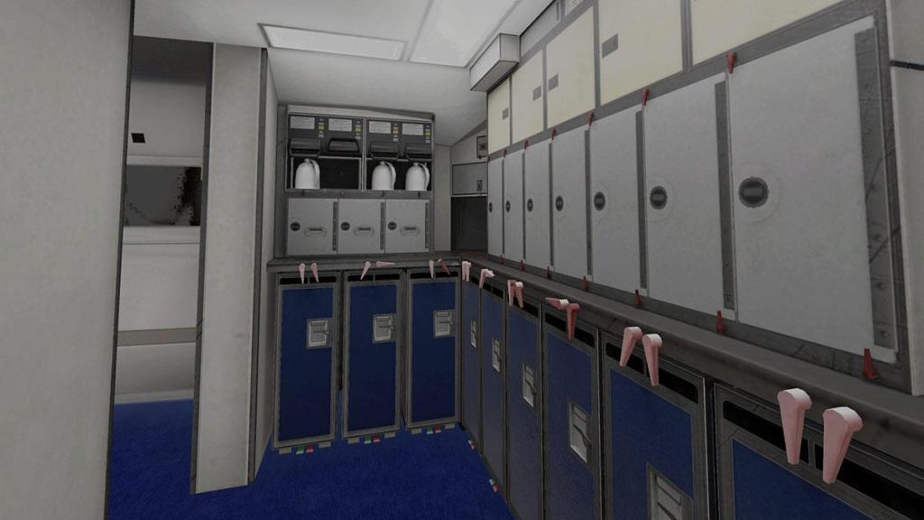 767-200ER_Cabin 12.jpg