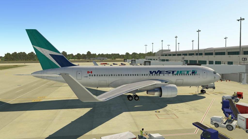 767-200ER_Overview 4.jpg