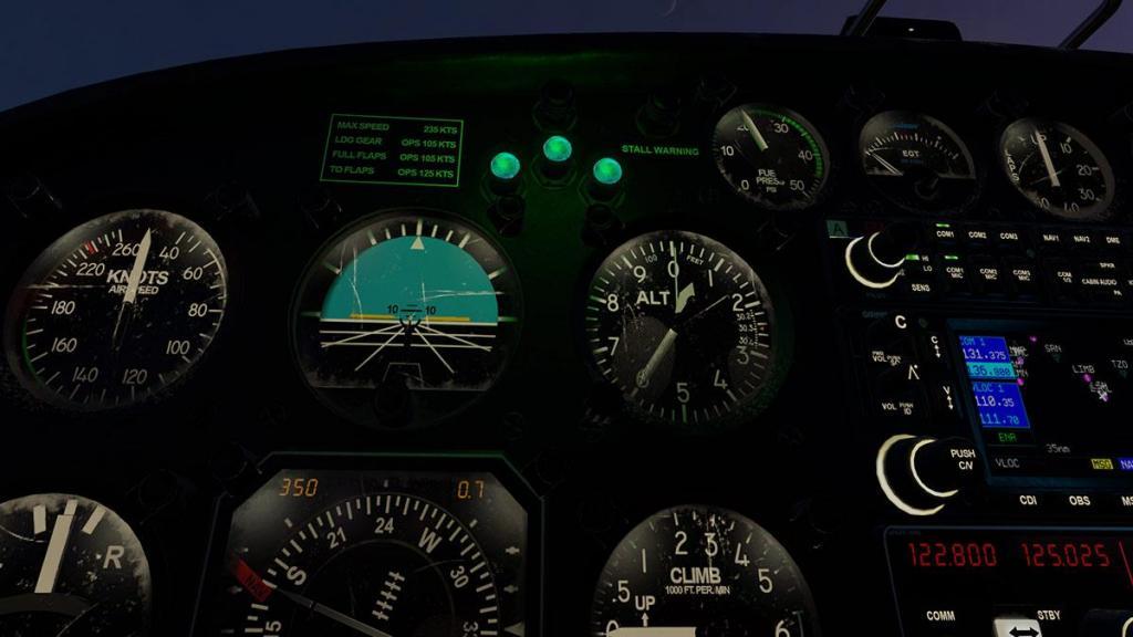 SF-260D_Iighting 4.jpg