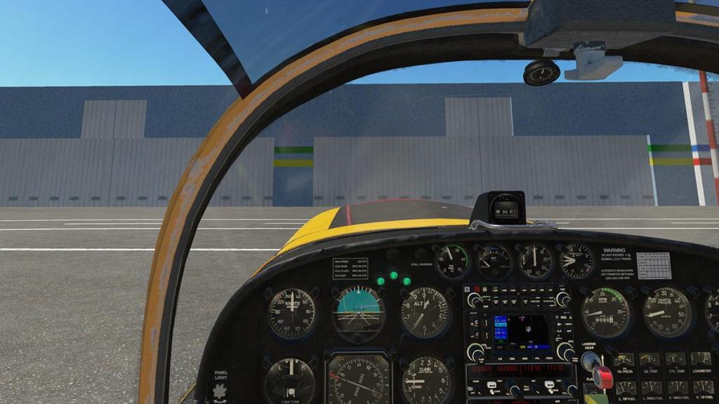 SF-260D_Fly 4.jpg