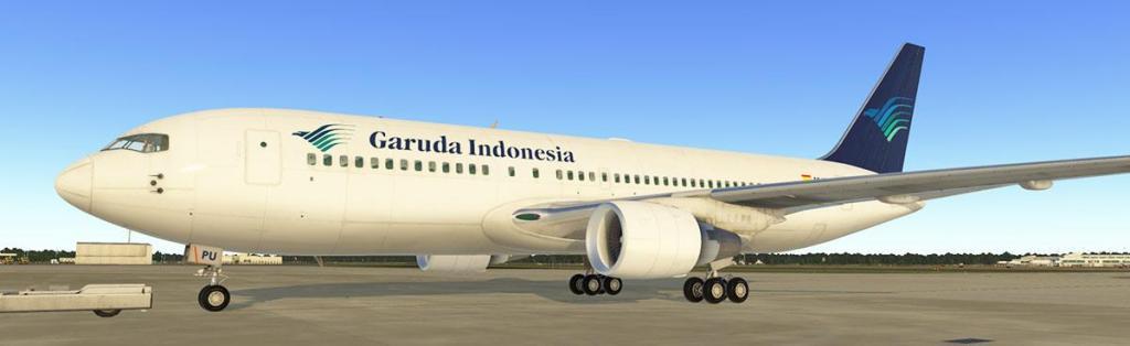 B762 Livery Garuda.jpg