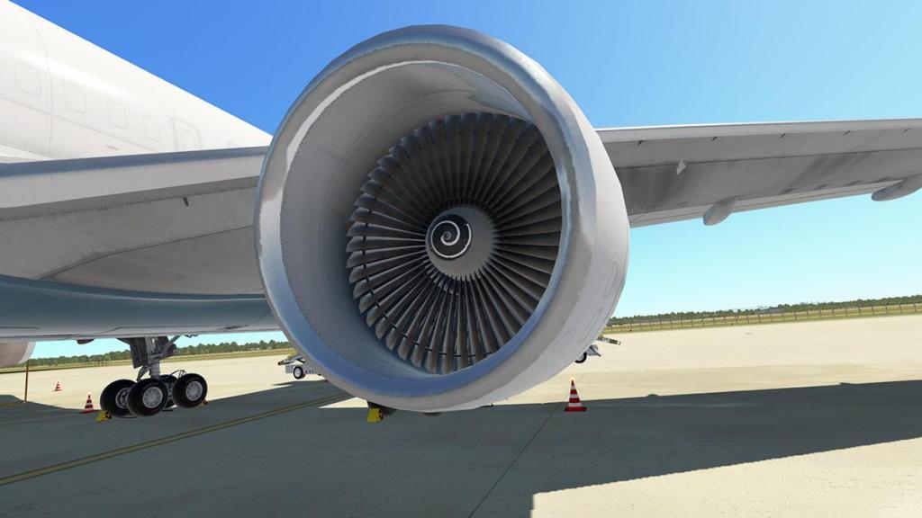 767-300F_External 1.jpg
