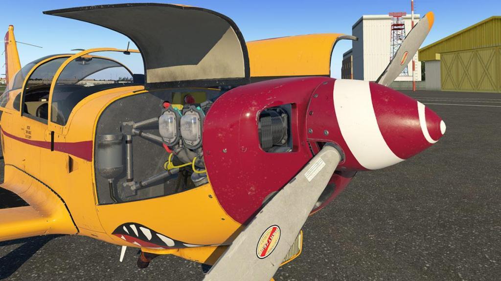 SF-260D_Detail 21.jpg
