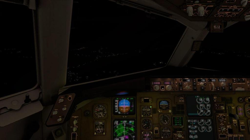 B767 Flight 14.jpg