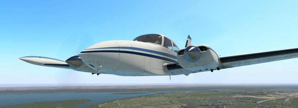 Milviz Cessna 310R_Head 1.jpg