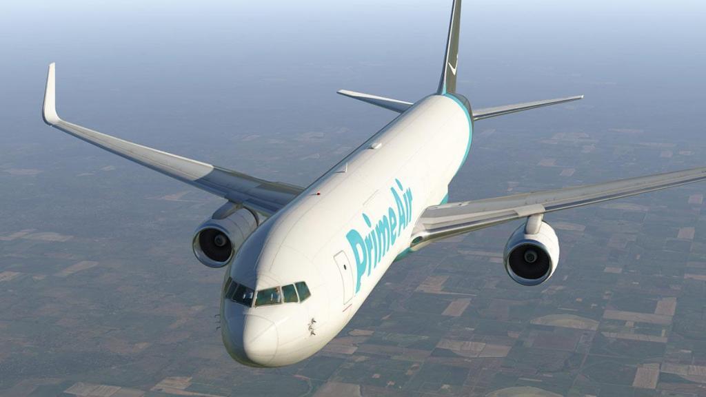 767-300F_Head 2.jpg
