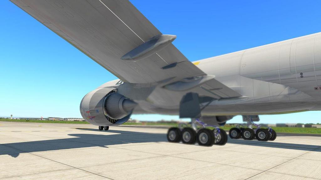 BSS B777 Engines 4.jpg