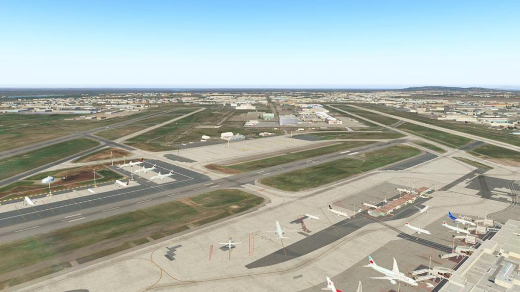 CYUL - Montreal Terminal 2.jpg
