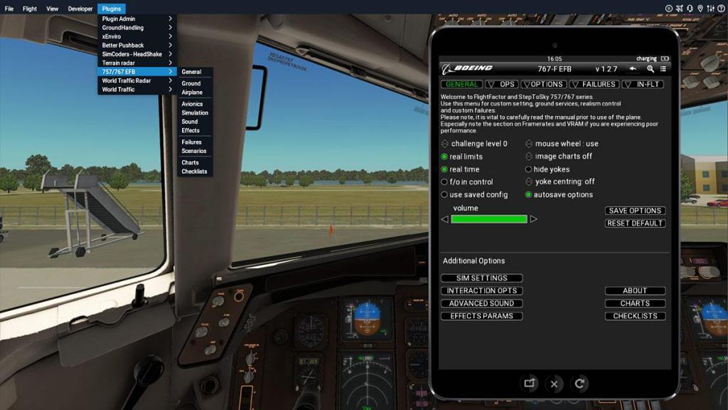 767-300F_Internal 2.jpg