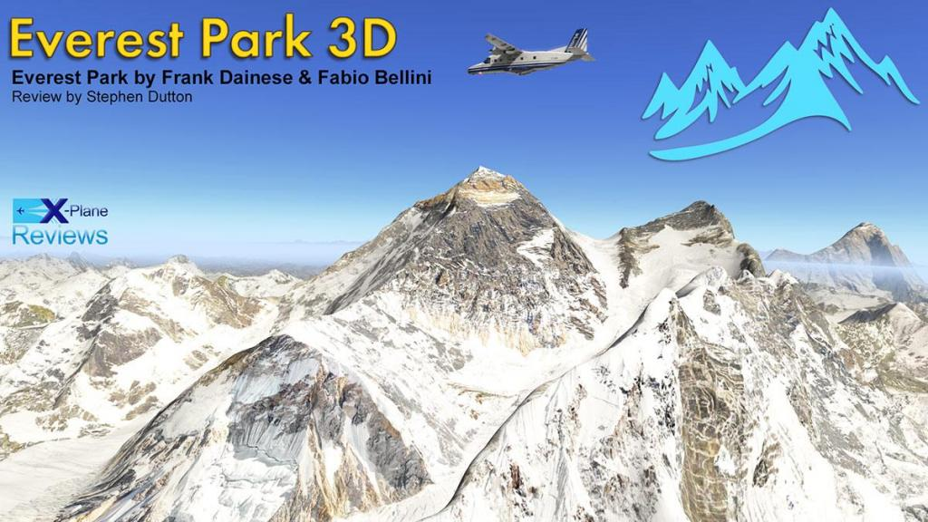 Everest 3D_Header.jpg