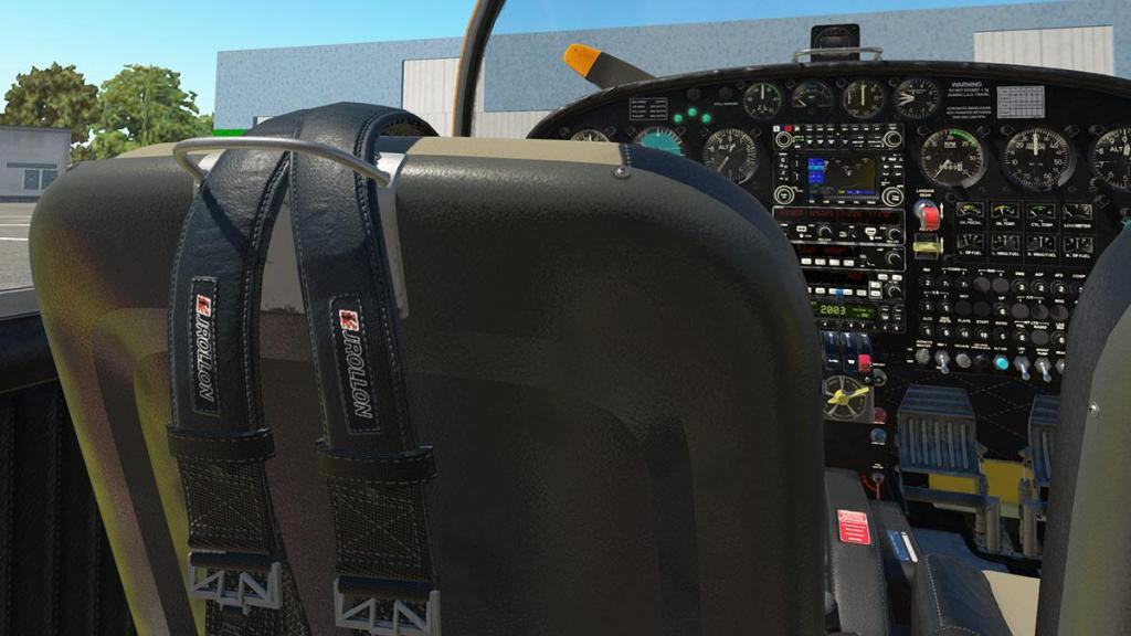 SF-260D_Internal Detail 8.jpg