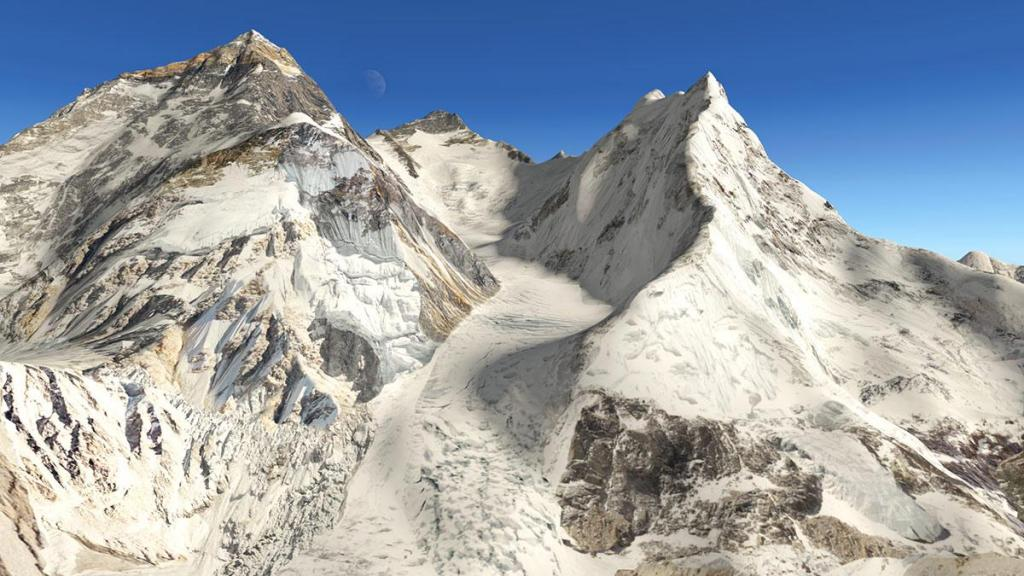 Mt Everest_Detail 5.jpg