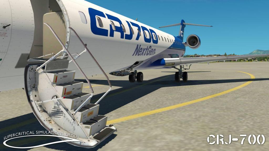 SSG CRJ-700 Image 5.jpg