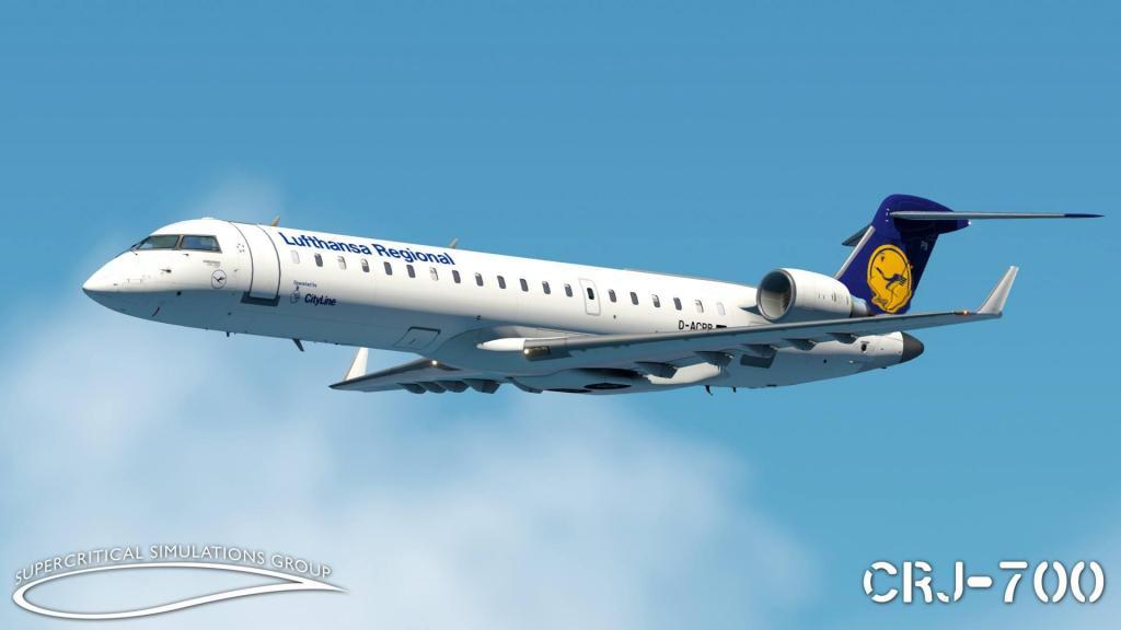 SSG CRJ-700 Image 9.jpg