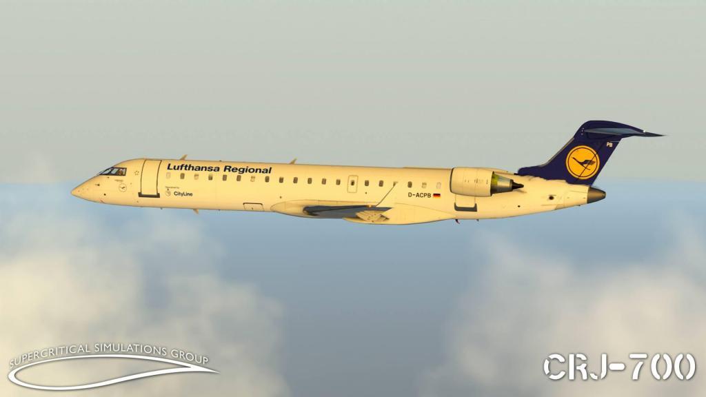 SSG CRJ-700 Image 12.jpg