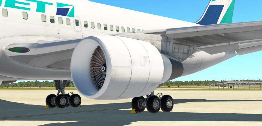 767-200ER_GE.jpg