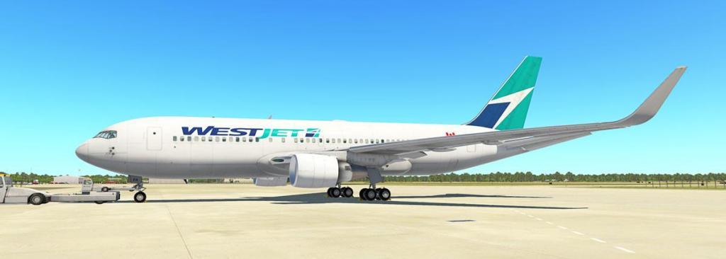 767-200ER_Header.jpg
