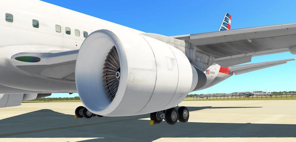 767-300ER_GE.jpg