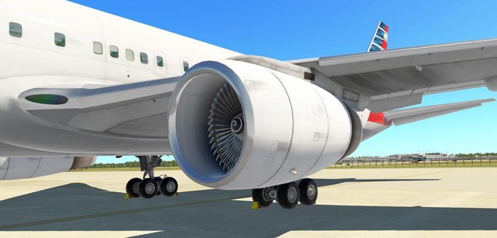 767-300ER_RR.jpg