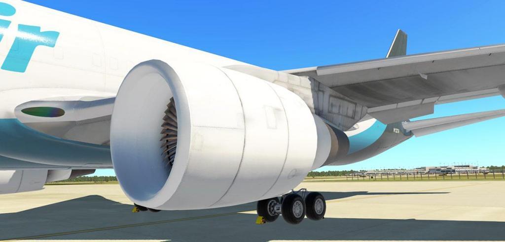 767-300F_GE.jpg
