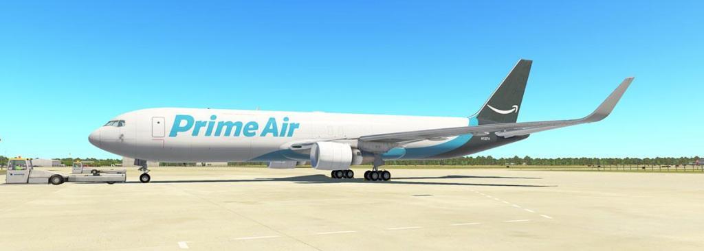 767-300F_Header.jpg