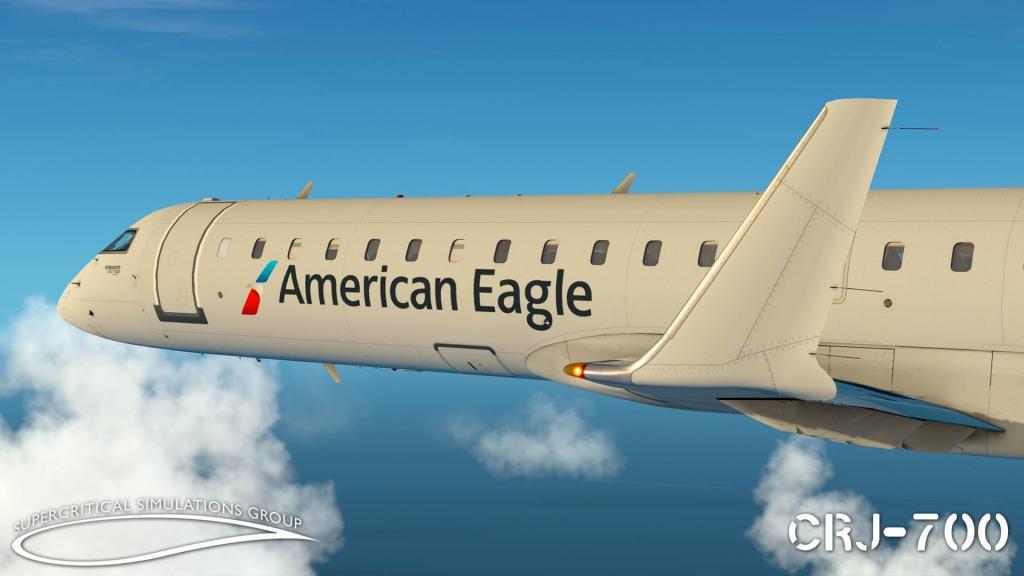 SSG CRJ-700 Image 25.jpg