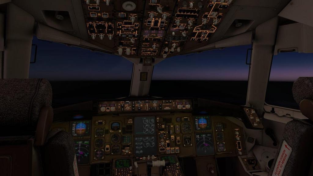 B767 Flight 7.jpg