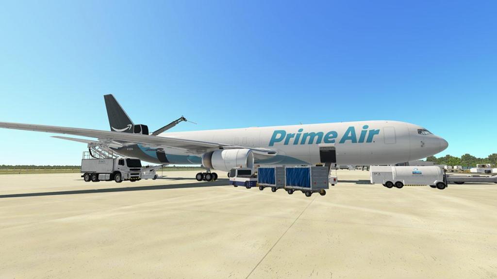 767-300F_External 6.jpg