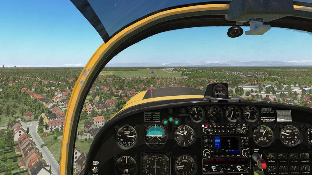SF-260D_Fly 20.jpg