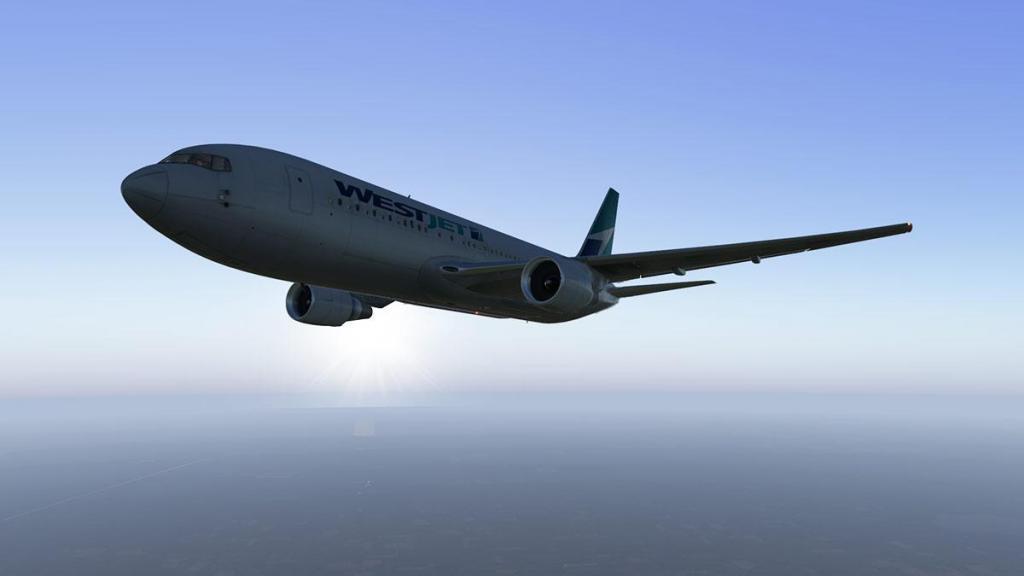 B767 Flight 2.jpg
