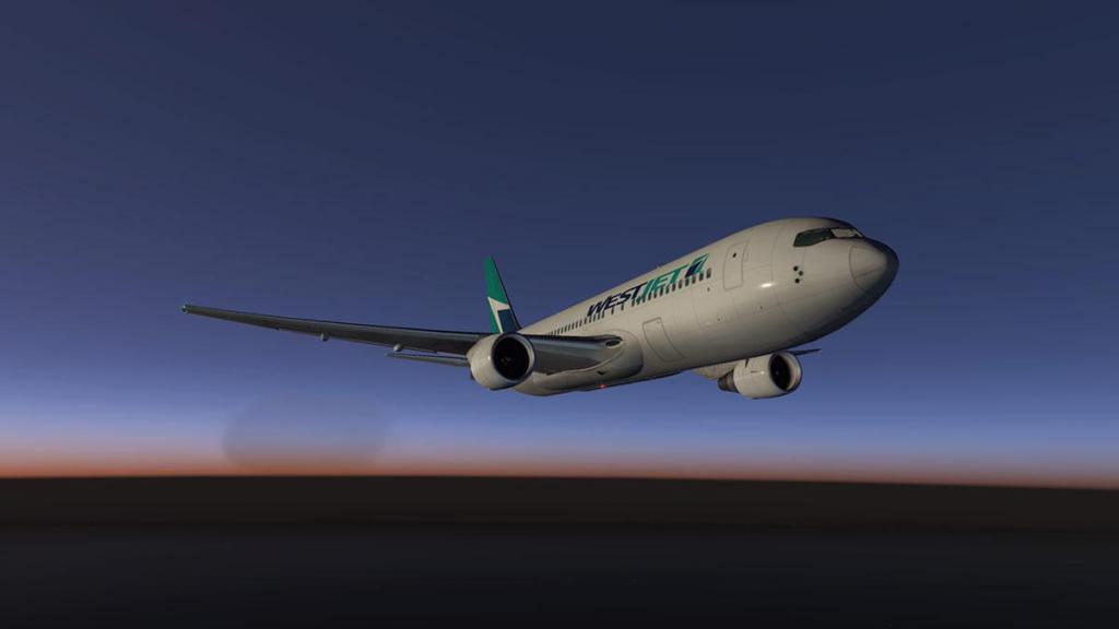 B767 Flight 6.jpg