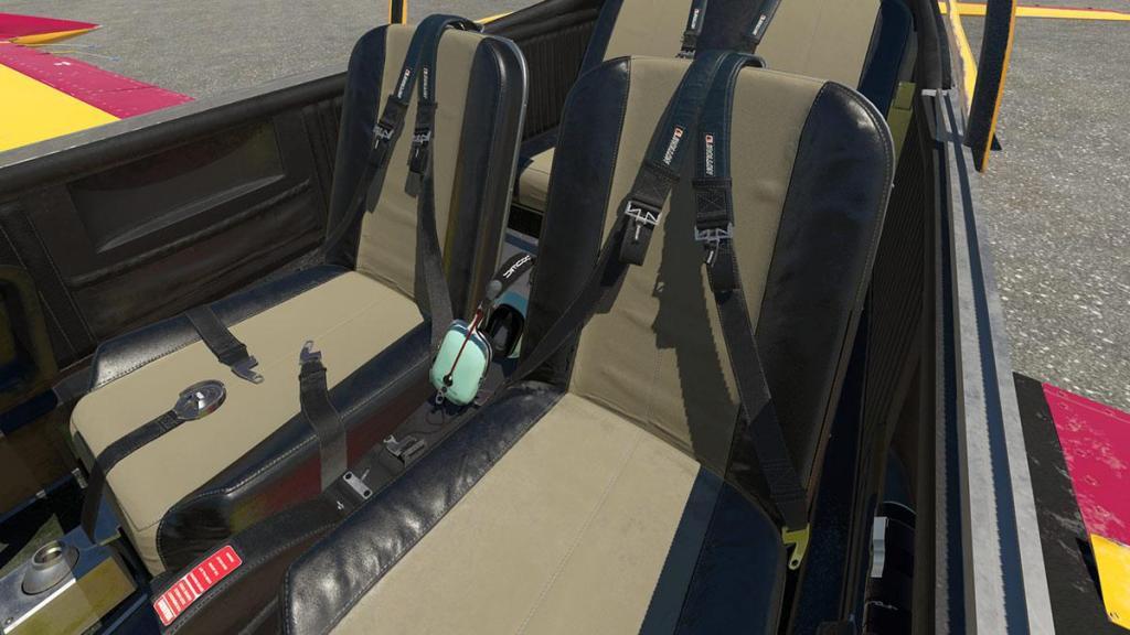 SF-260D_Internal Detail 3.jpg