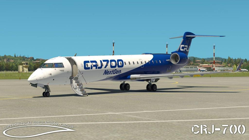 SSG CRJ-700 Image 15.jpg