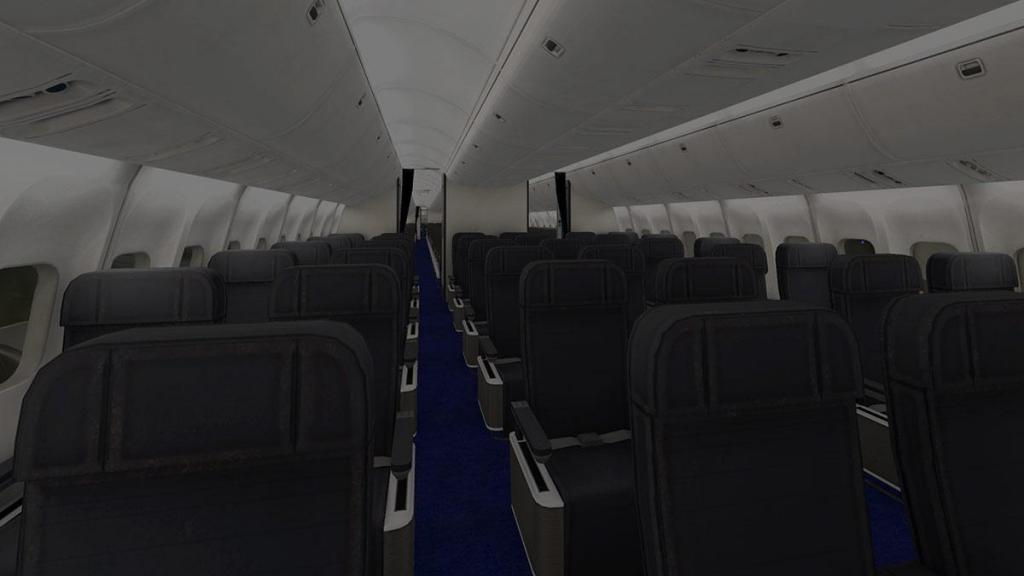 767-200ER_Cabin 7.jpg