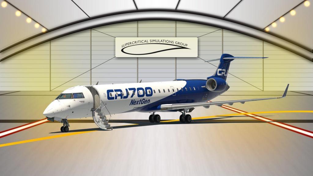 SSG CRJ-700 Image 35.jpg