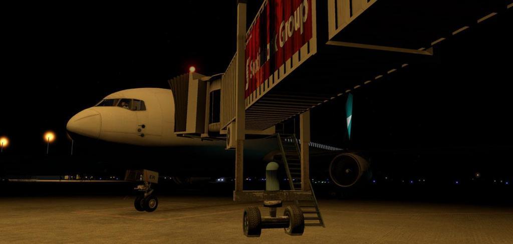 B767 Flight 22 LG.jpg
