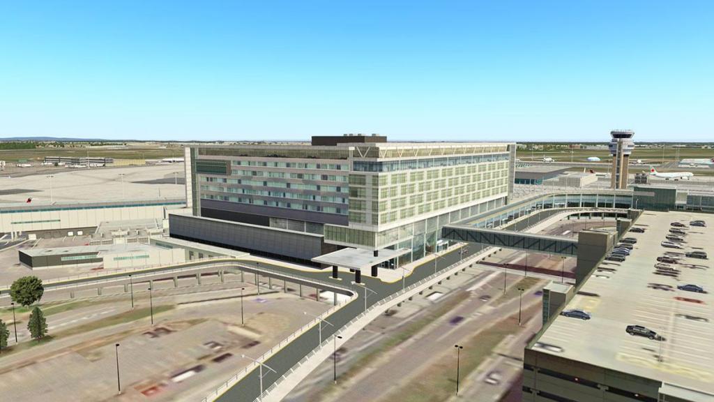 CYUL - Montreal Terminal 11.jpg