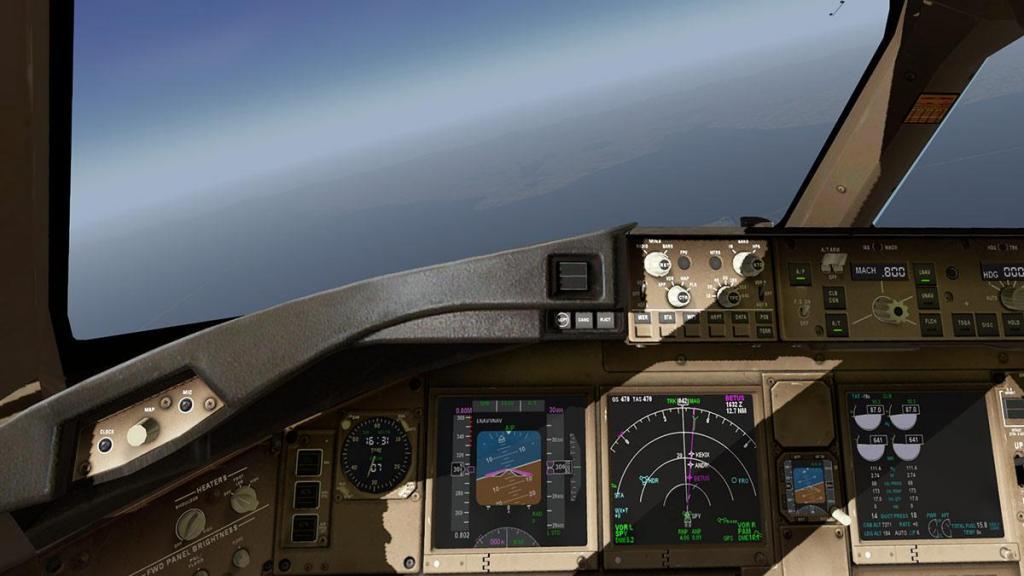 BSS B777 Flying 2.jpg